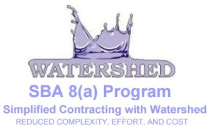 Watershed-SBA8a